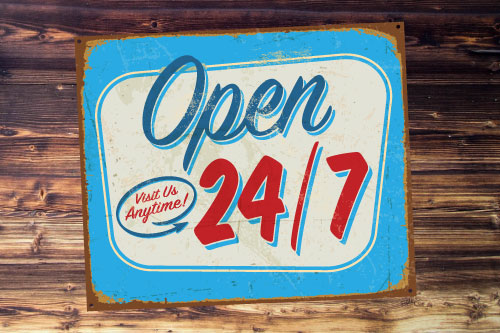 NewStore-Open-24-7
