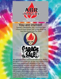 abr-beyond-dead-garage-sale