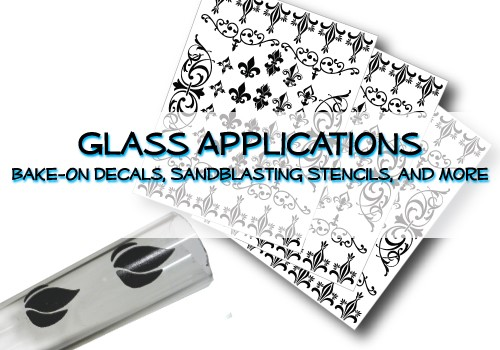 bake-on-glass-decals