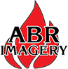 ABR Imagery, Inc.