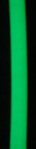 Origin Yellow-Green Glow Bars