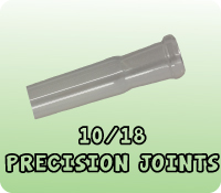 10/18 PRECISION JOINTS
