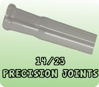 14/23 PRECISION JOINTS
