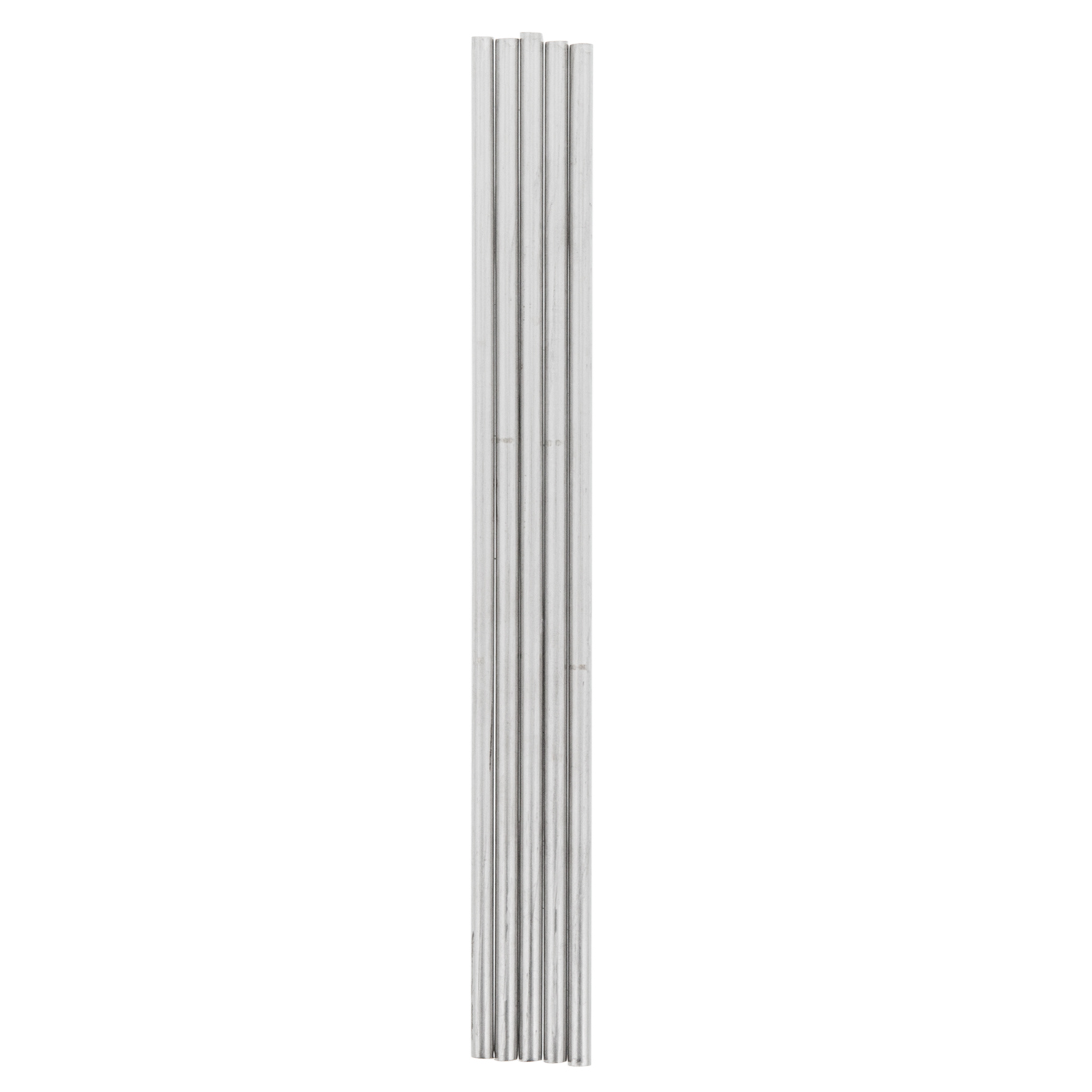 "3/16"" Solid Steel Mandrels (5pk)"