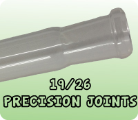 19/26 PRECISION JOINTS