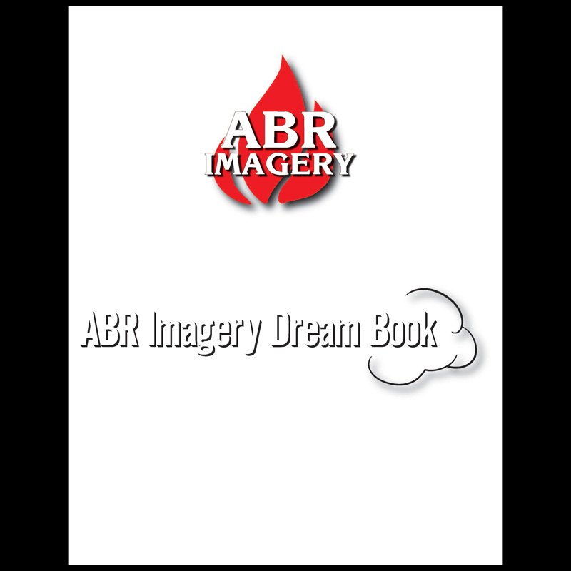 ABR Dream Book Catalog (2014 Ed.)