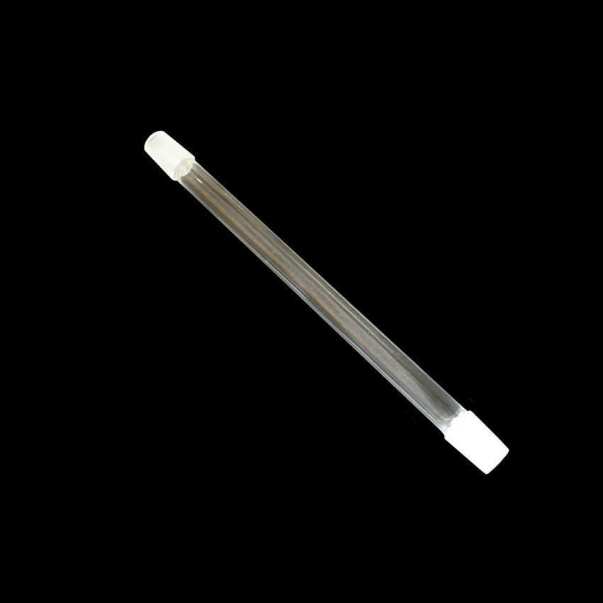 19/22 Male GG Joint (16mm x 2.5mm)