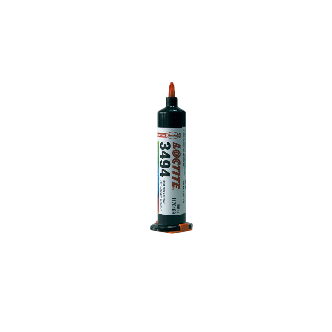 Loctite 3494 UV Glue - 25ml