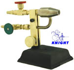 Knight Little Dragon 7-Hole Torch