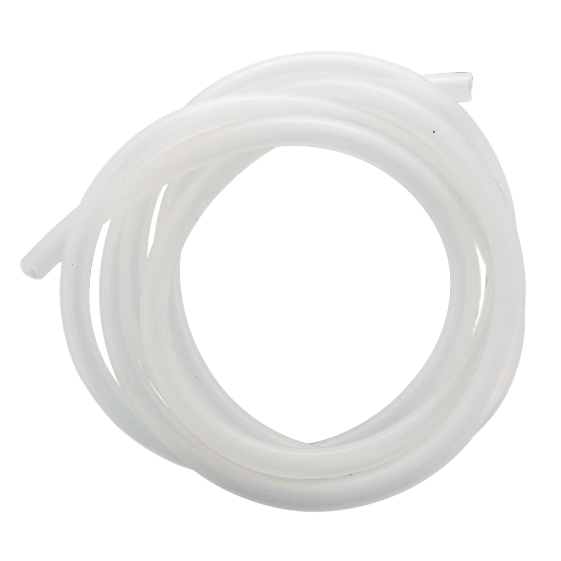 "Medium Silicone Blow Hose (1/4"")"
