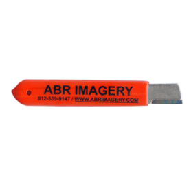 ABR Scoring Knife