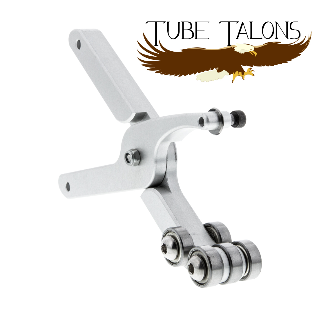 Tube Talons - Tube Scoring Tool