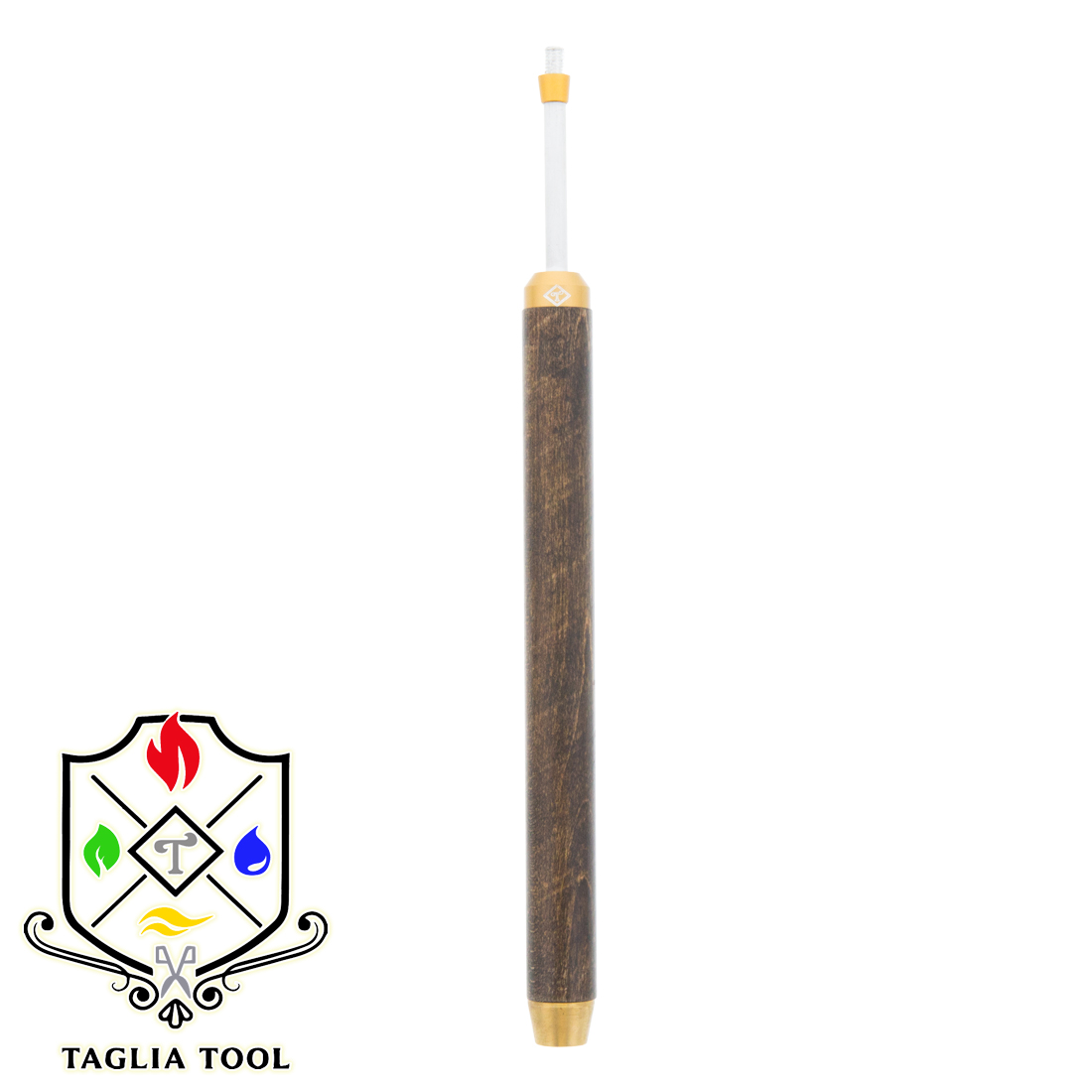 Taglia Long and Thick Handle