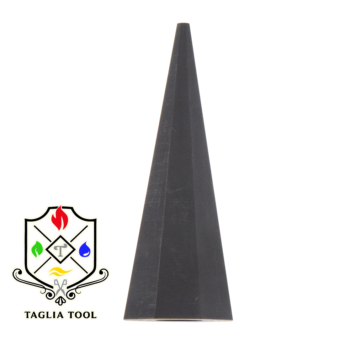 Taglia 2-20mm Graphite Reamer Head