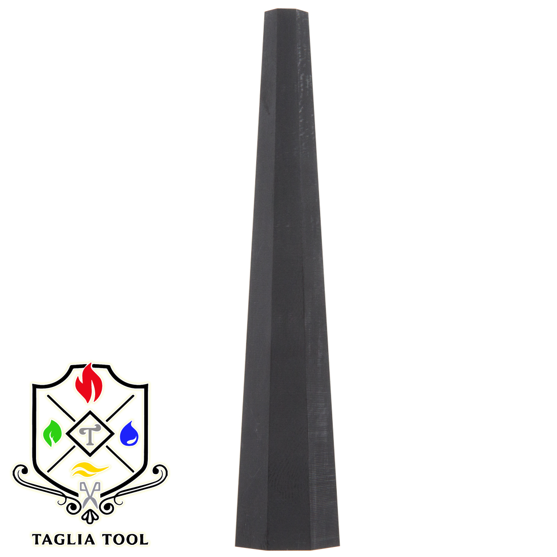 Taglia 10-24mm Graphite Reamer Head