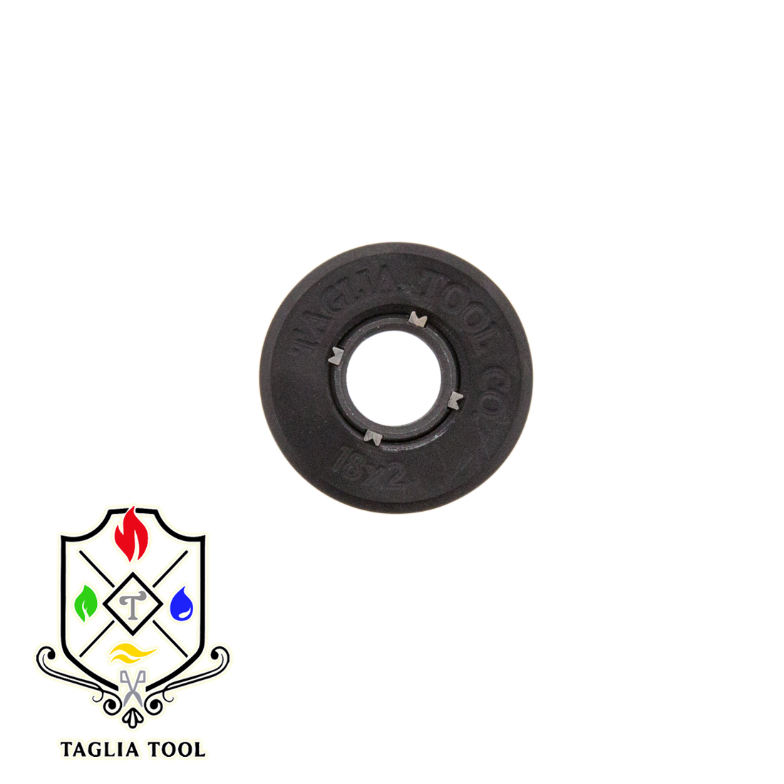 Taglia 18mm Thread Holders Head
