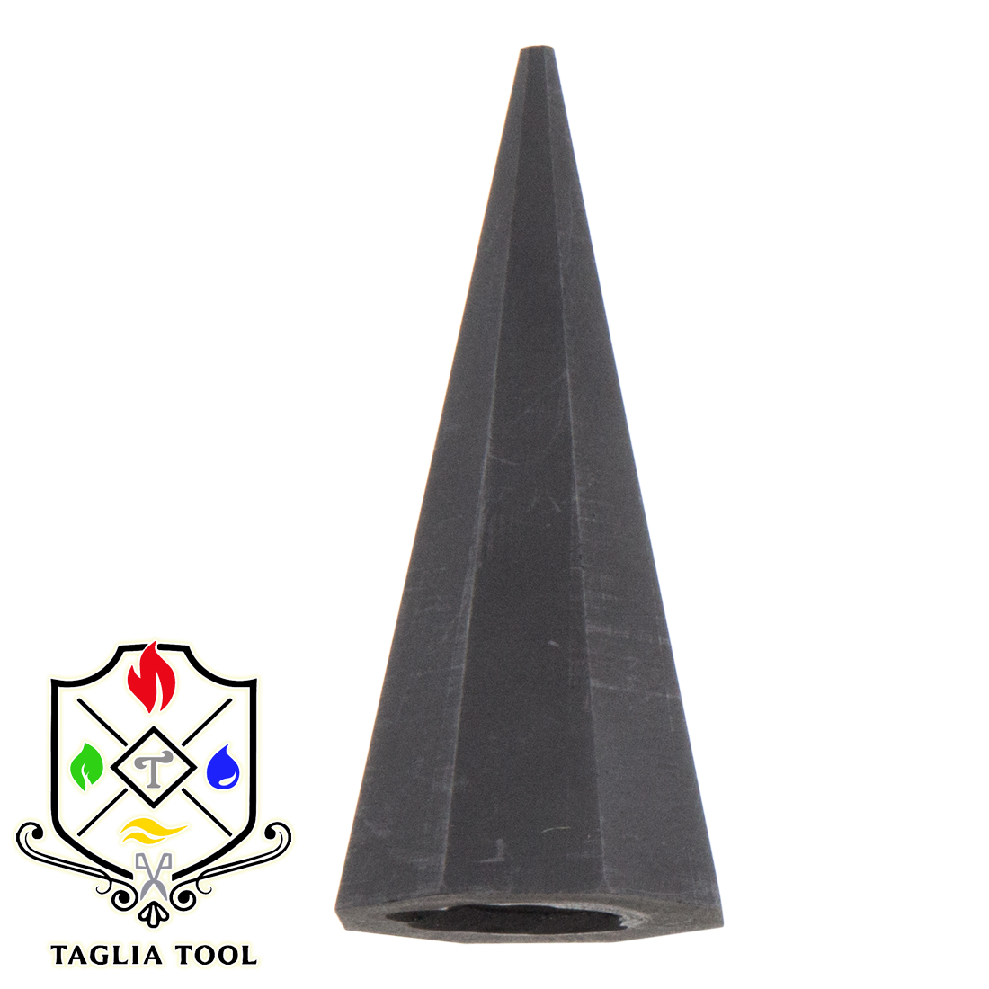 Taglia Rapid Graphite Reamer Head