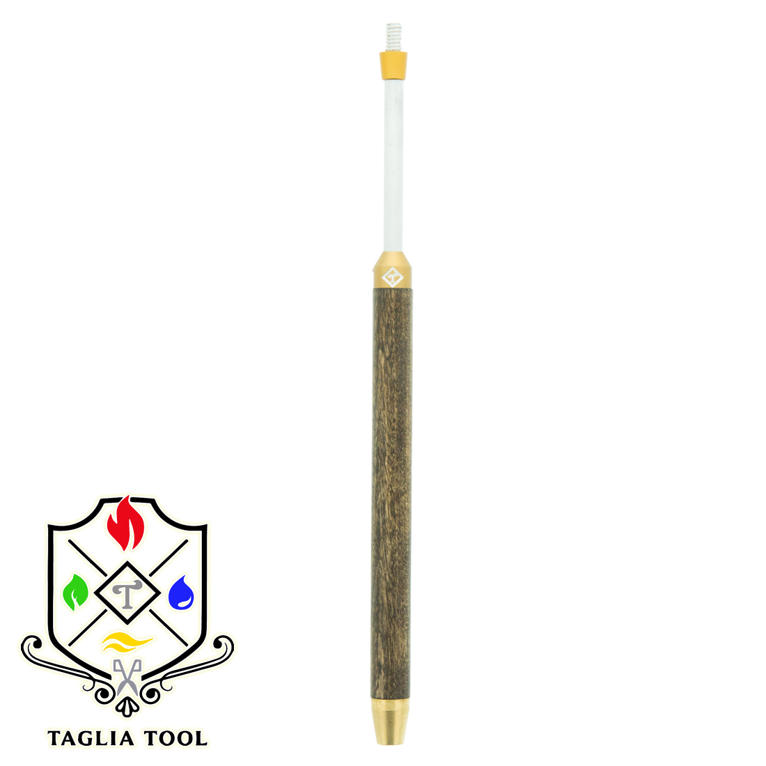 Taglia Short and Thin Handle