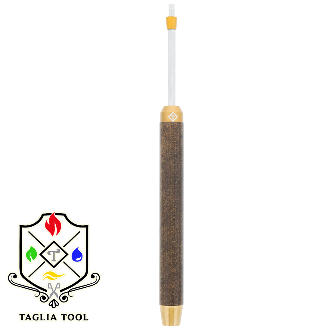 Taglia Short and Thick Handle