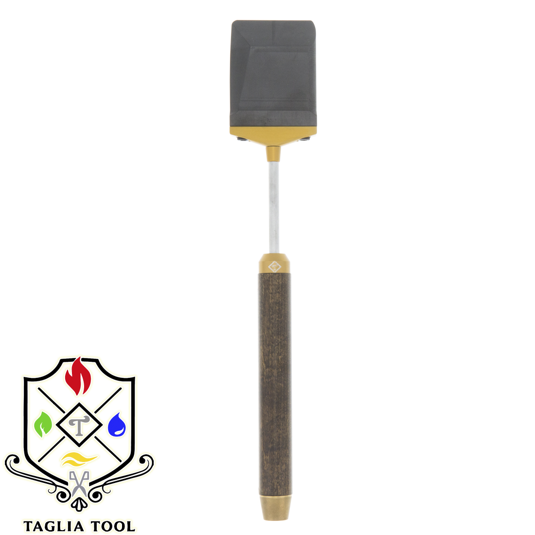 Taglia Sculpting Paddle Thick