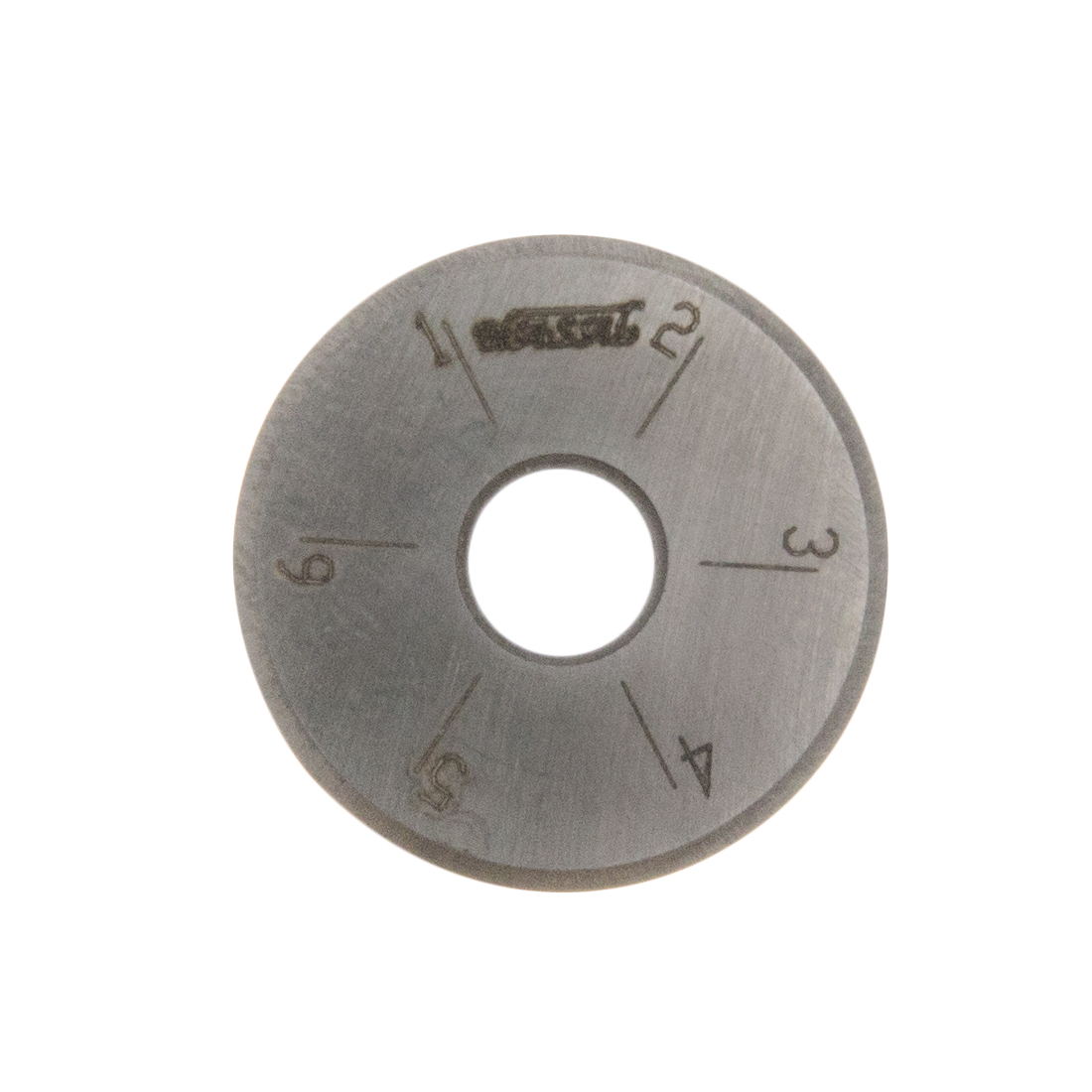854-397 Replacement Wheel