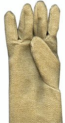 "14"" High-Heat Glove (Pair)"