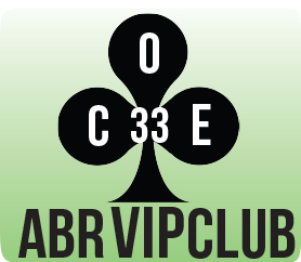 ABR Boro Club