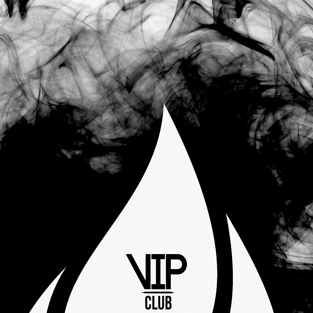 ABR VIP Boro Color Club