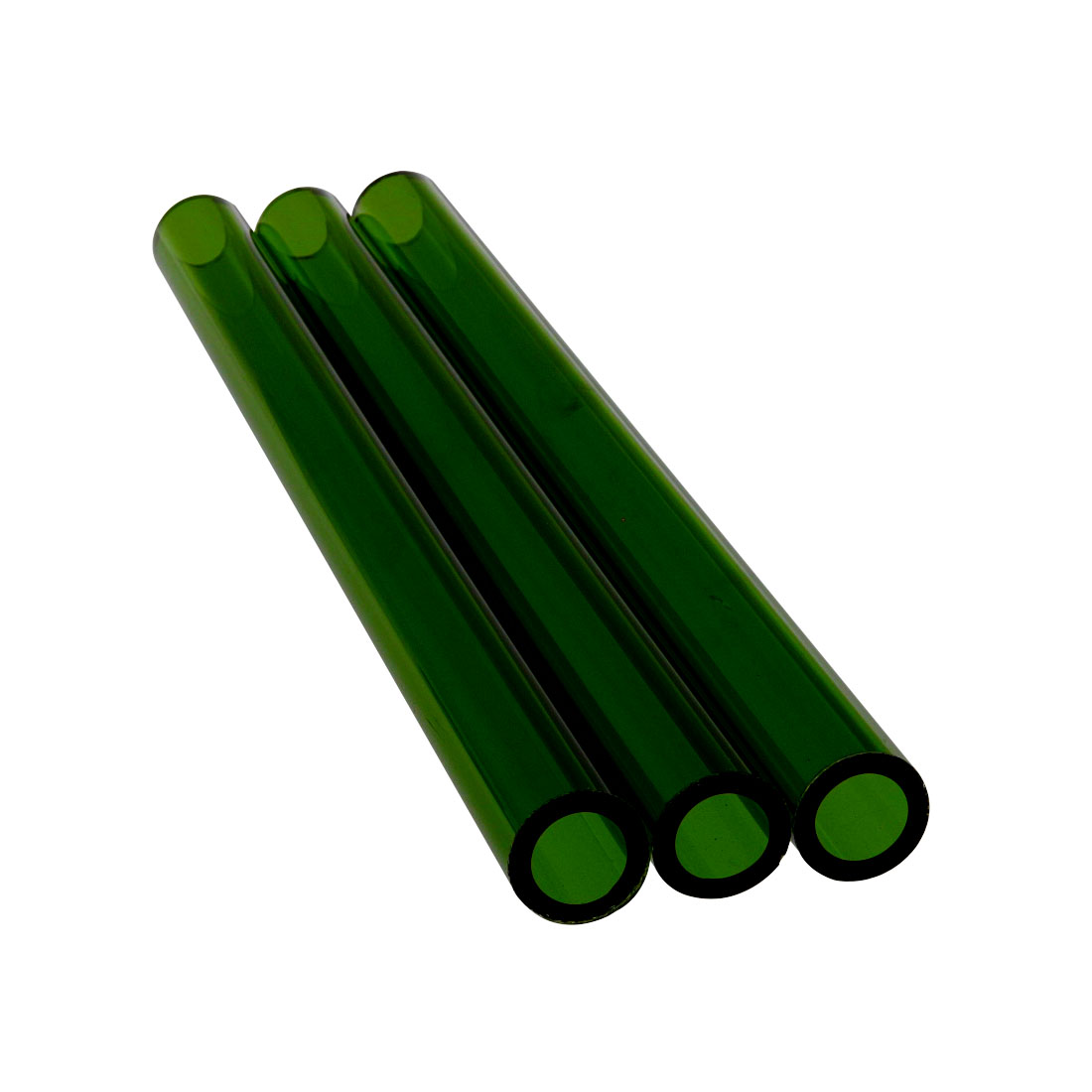 Asian 12mm Green Tubing