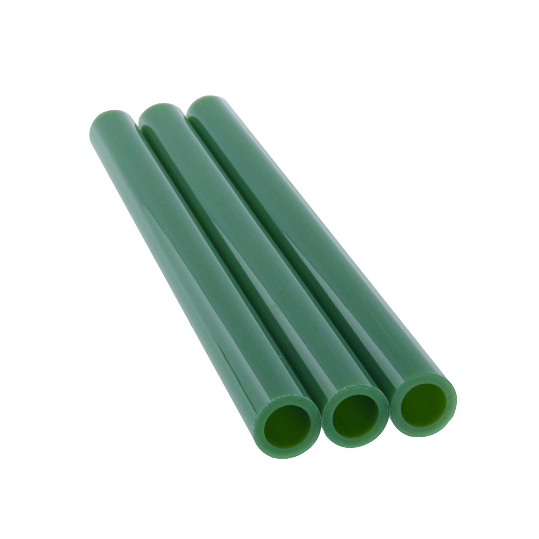 Asian 25mm Jade Green Tubing