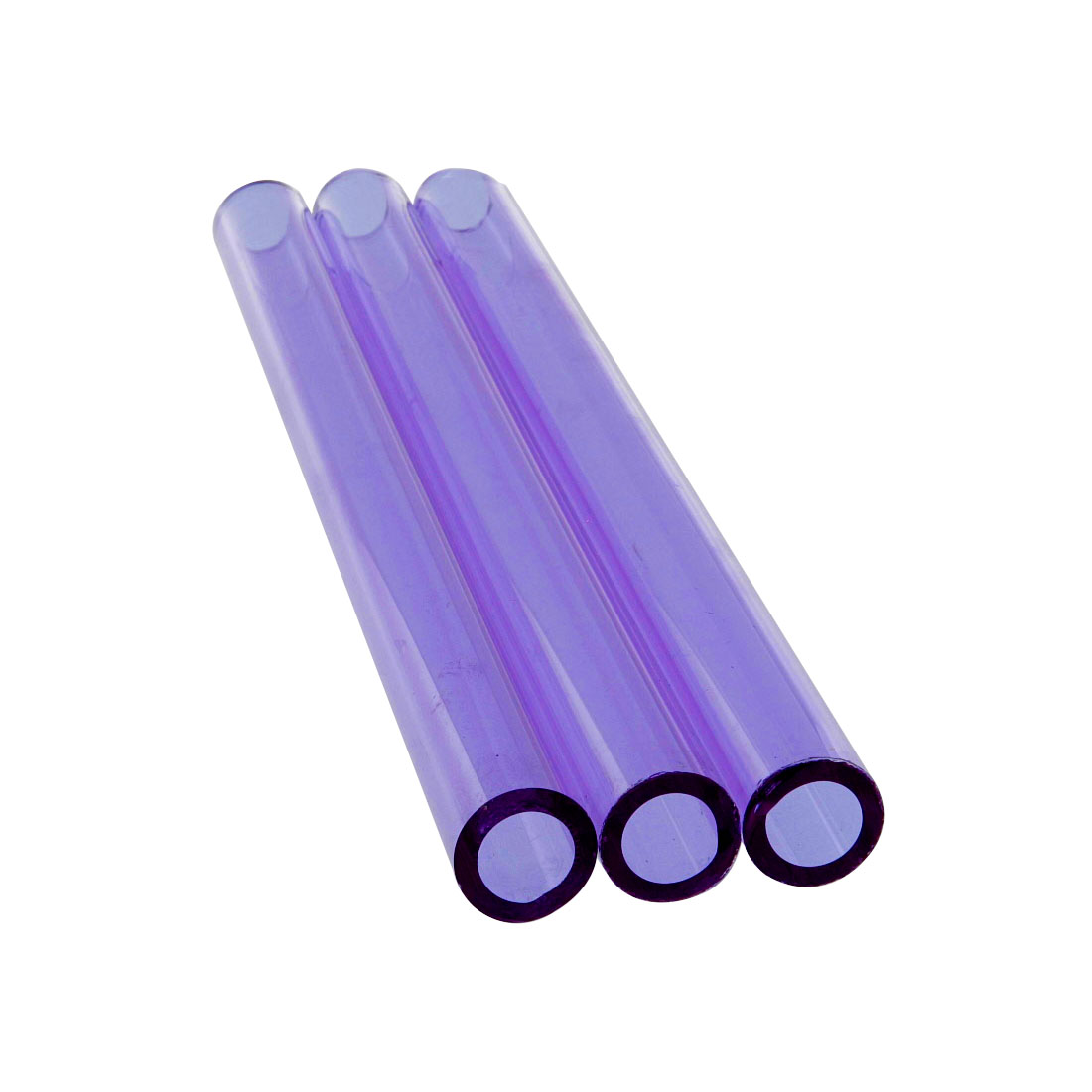 Asian 12mm Purple Tubing