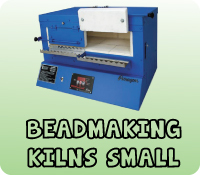 BEADMAKING KILN SMALL KILNS