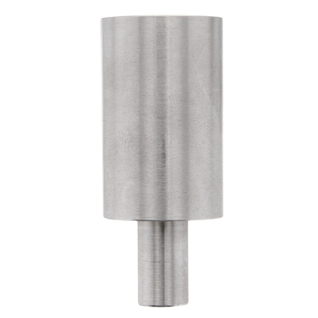 19/22 Male Joint Grinding Bit