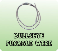 FUSABLE WIRE