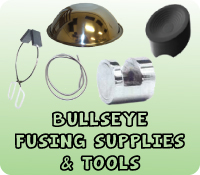 FUSING SUPPLIES & TOOLS