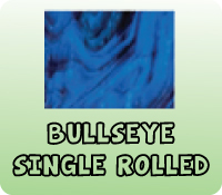 BE SINGLE ROLLED