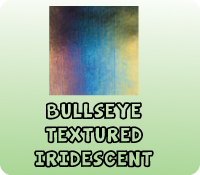 TEXTURED IRIDESCENT
