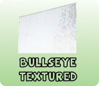 BE TEXTURED