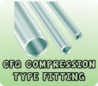 CFQ COMPRESSION TYPE FITTING