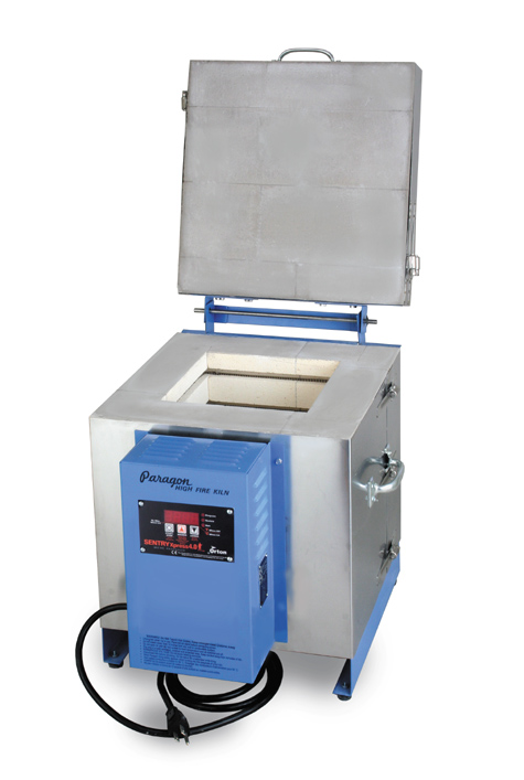 Caldera XL Digital Kiln