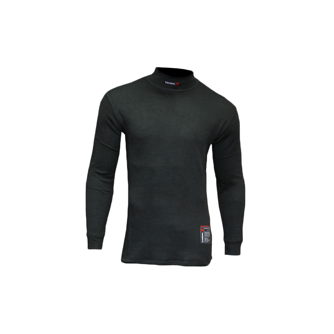 Carbon-X Ultimate Baselayer Large