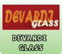 DEVARDI GLASS