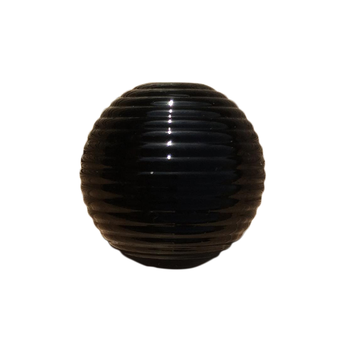 Double Helix Oralce-Black