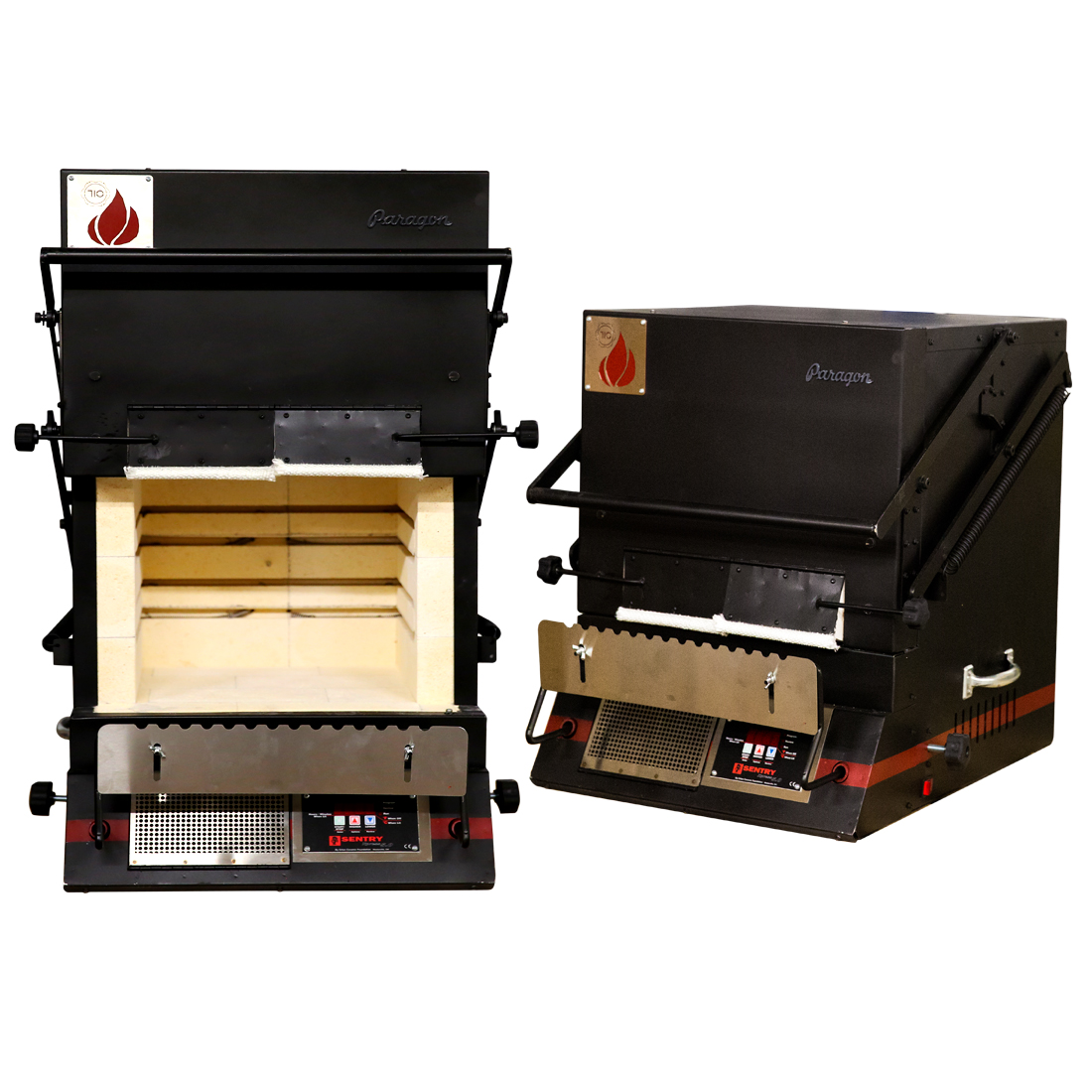 Paragon F-710 Digital Kiln