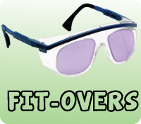 FIT-OVERS