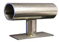 Large Bracelet Mandrel