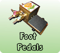 FOOT-PEDALS