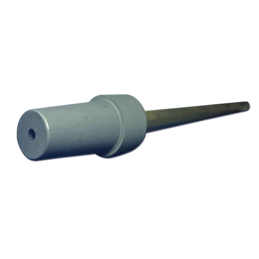 19mm Graphite Female Joint Holder