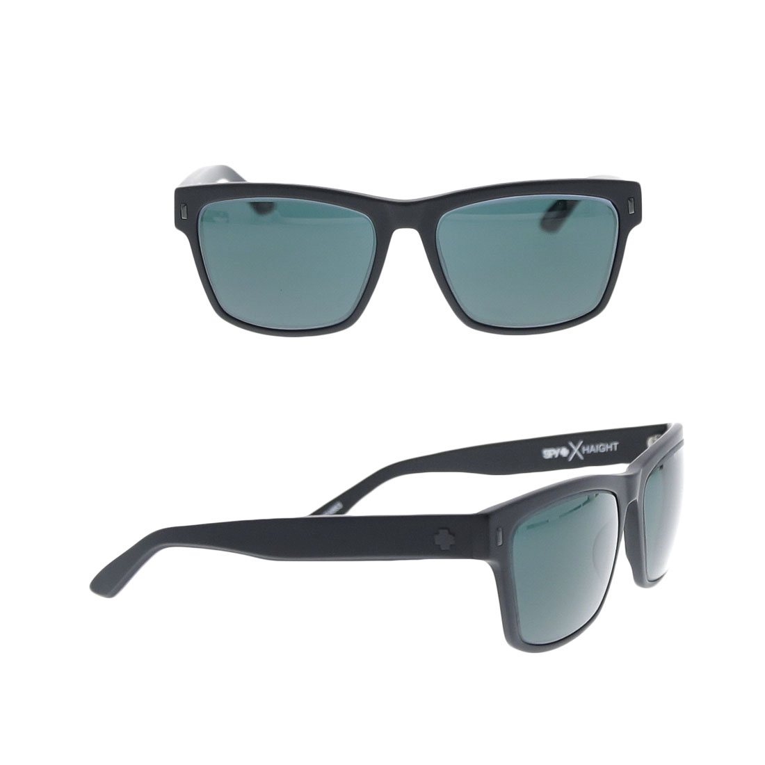 Spy Haight Shade 3 Aura Lens