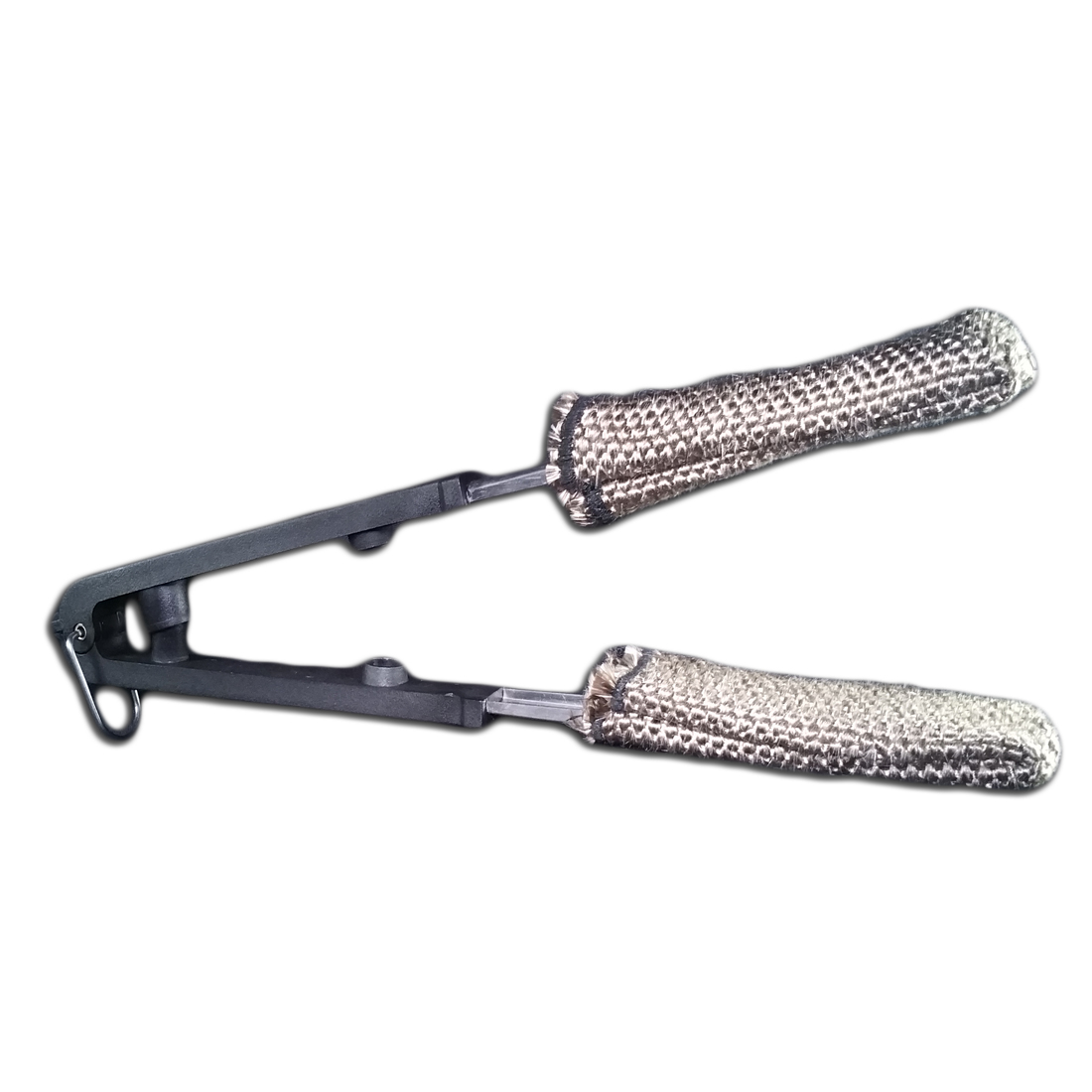 ABR Hot Tongs